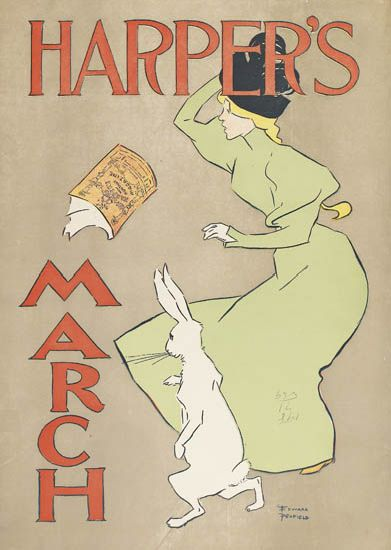 march-harpers-1895.jpg