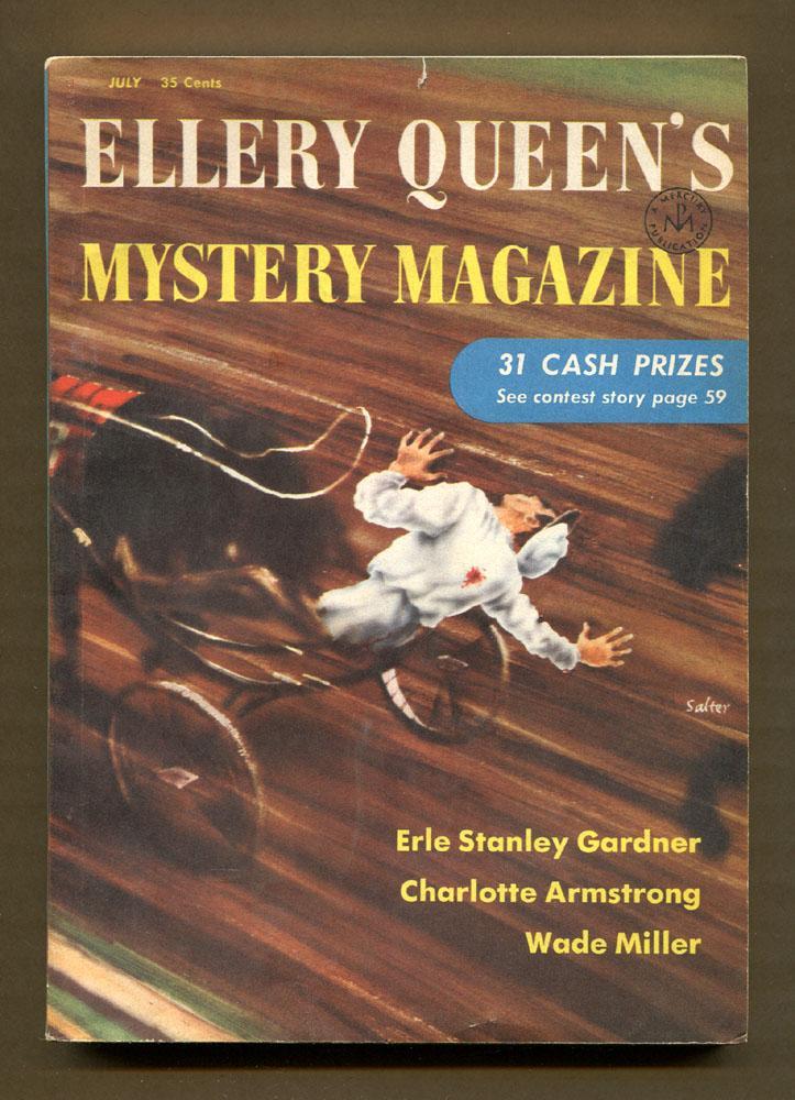 ElleryQueensMysteryMagazineJuly1955.jpg