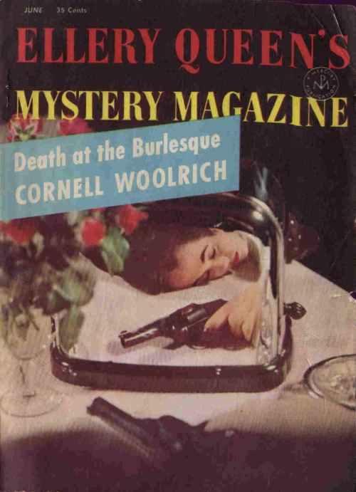 ElleryQueensMysteryMagazineJune1955.jpg