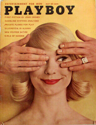 PlayboyMay1961.jpg
