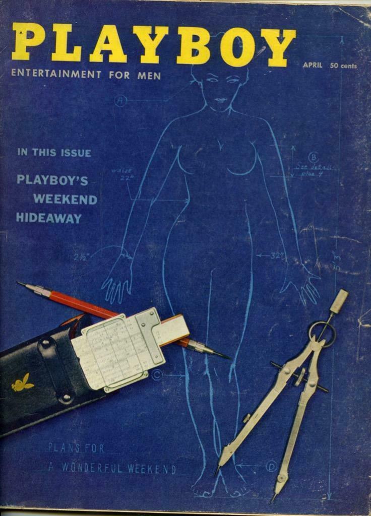 PlayboyApr1959.jpg