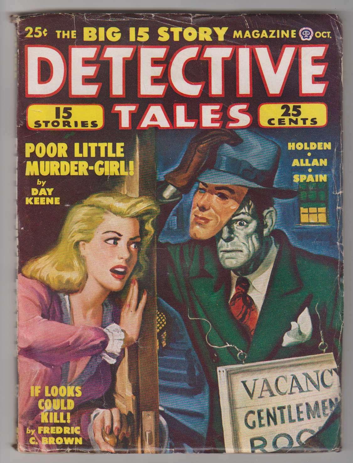 DetectiveTalesOctober1948.jpg