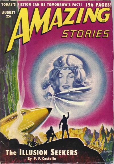 amazing_stories_195008.jpg