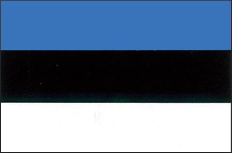 エストニア