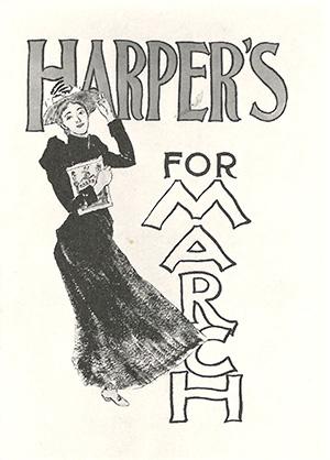 1893.03.harpers.s.jpg